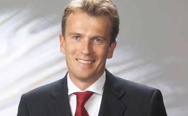 Lutz Johanning