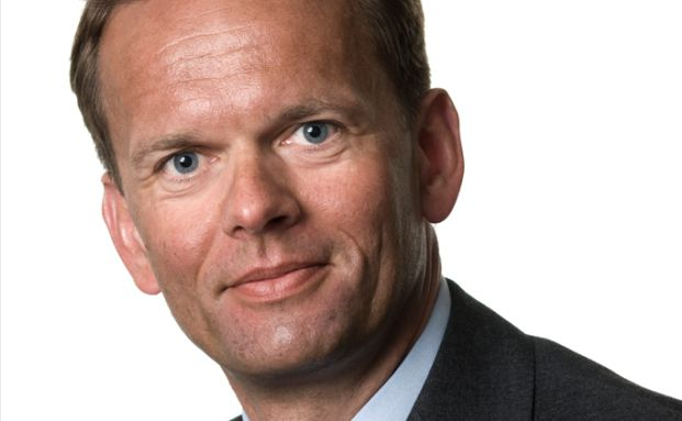 Jorgen Kjaersgaard