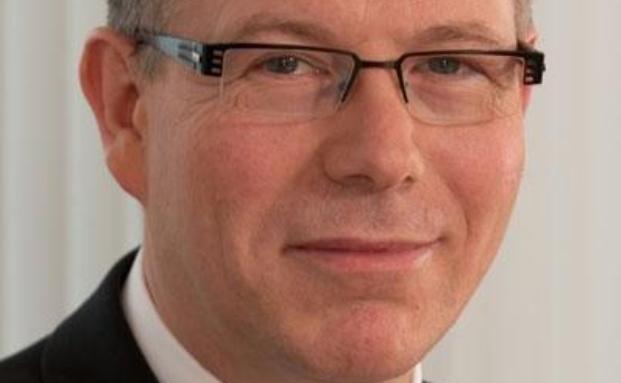 Josef Koppers ist Geschäftsführer der Quint Essence Capital
