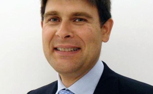 Juan Angoitia