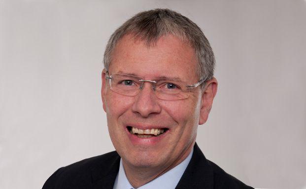 Jörg Jubelt, Portfoliomanager der PMP Vermögensmanagement in Düsseldorf.