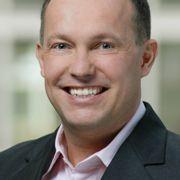 Jürgen Böhm, Who Finance