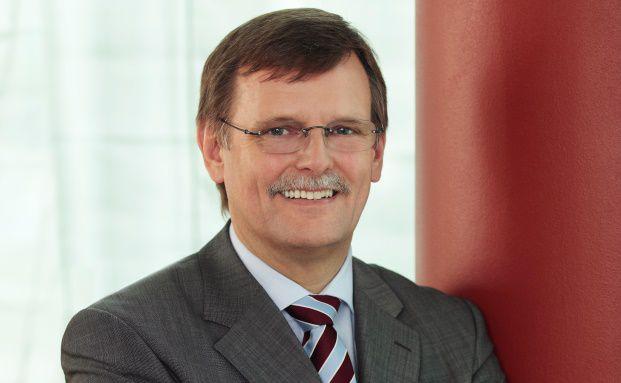 Jürgen Horstmann
