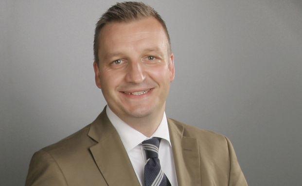 Jürgen Schneider, SRQ Finanzpartner