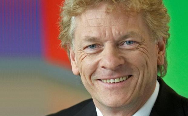 Jürgen Vetter