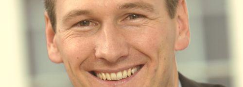 Jürgen Habichler, Cleantech Invest AG