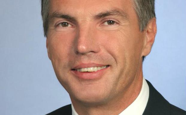 Manfred Rath ist Portfolio-Manager bei der KSW Vermögensverwaltung in Nürnberg