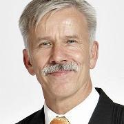 Ulrich Kaffarnik