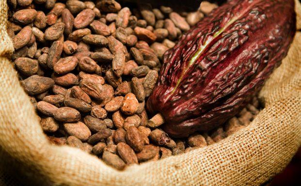 Zertifikate gibt es auch auf <br>Rohstoffe wie Kaffee.<br>Foto:Fotolia