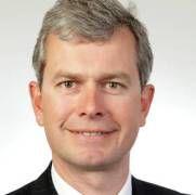 Peter Kallmeyer, Buss