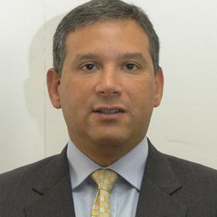 Starfondsmanager Raphael Kassin