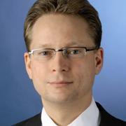 Martin Katheder