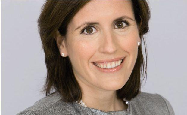 Kathryn Koch