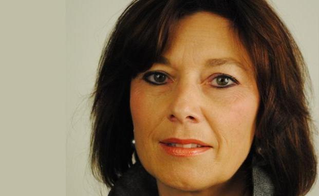 Katia Coudray wird Nachfolgerin von Xavier Guillon bei der Genfer Banque Syz.