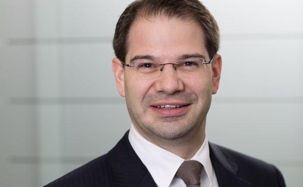 Thorsten Keilich