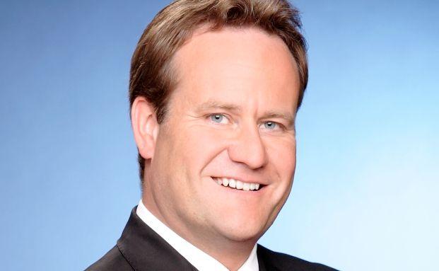 Stefan Keitel, globaler Investmentchef von Berenberg, holt sich Verstärkung ins Haus