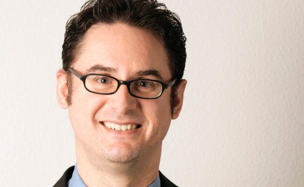 Karl Keller, Manager des JB Balkan Tiger Fund