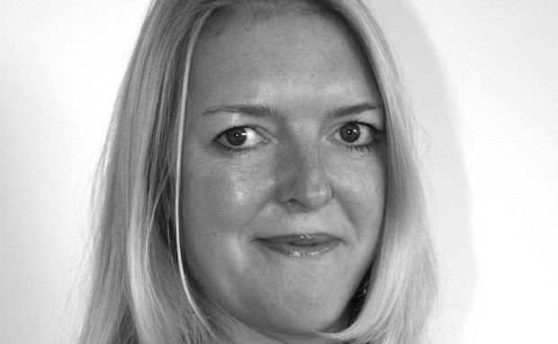 Kerstin Gräfe, Head of Team Client Account Management Retail and Wholesale