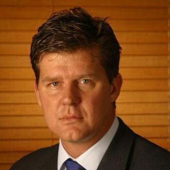 Fondsmanager Ken Kinsey-Quick