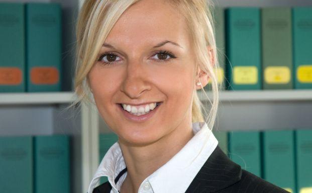 Betina Kirsch