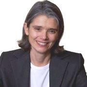 Klaudia Scheidt, Fondsnet