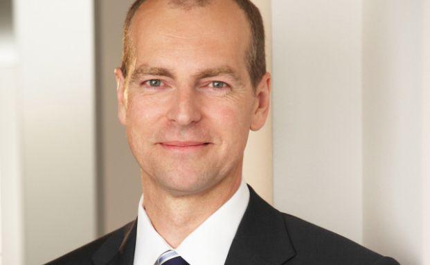 Dirk Klee, wechselt zum 1. September 2013 von Blackrock zur UBS