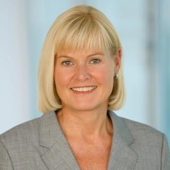 Karin Kleinemas, Axa