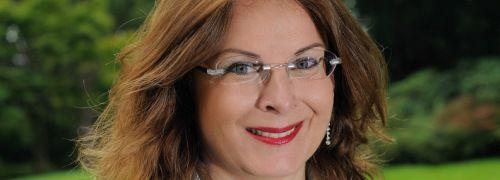 Susanne Kleinhenz