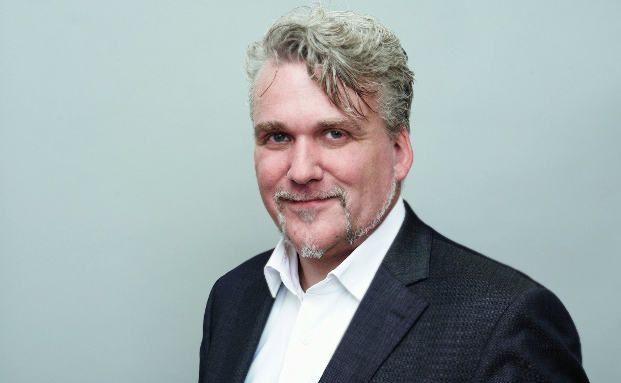 """Axel Kleinlein, Vorstandssprecher des Bunds der Versicherten: """"Die Versicherungsunternehmen verlagern zunehmend Risiken auf den Kunden""""."""