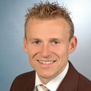Alexander Kling, Institut<br/>für Finanz- und Aktuarwissenschaften<br/>in Ulm