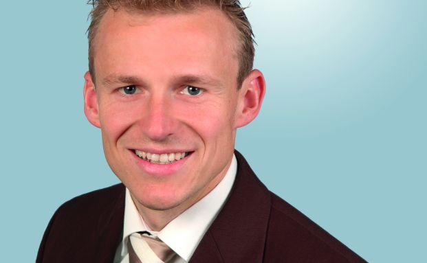 """Alexander Kling, IFA: """"Die klassische Lebensversicherung <br> muss sich neu erfinden"""""""