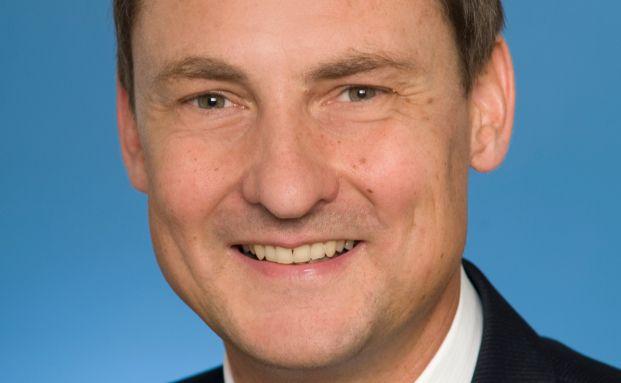 Stefan Klomfass: Verantwortlich für den Vertrieb an institutionelle Kunden (Foto: Feri Trust)