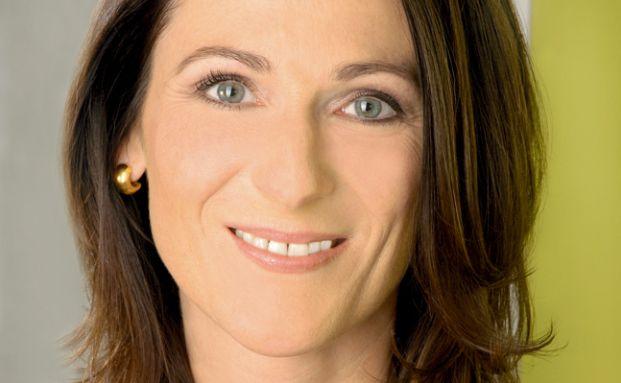 Barbara Knoflach, Vorstandsvorsitzende von SEB Asset Management, verlässt im Zuge der Übernahme das Unternehmen.