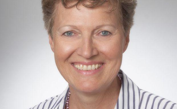 Kornelia Knoppik