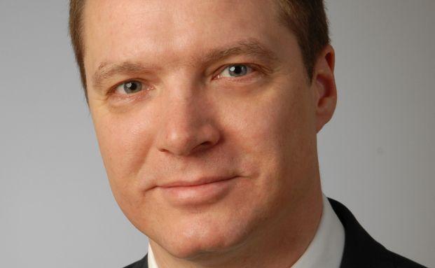 Martin Köhler (42)