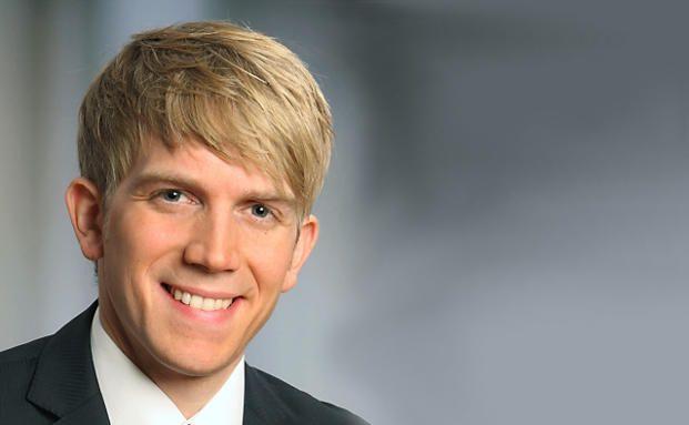 Christian Köker, HSBC Trinkaus