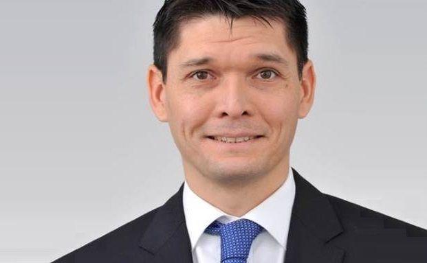 Patrick Kolb, Portfoliomanager globale Aktien bei Credit Suisse, sieht beim Thema Robotik noch viel Potenzial - auch für Anleger