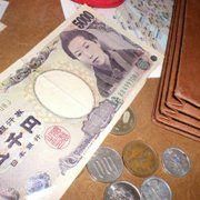 : Schroders plant neuen Währungsfonds