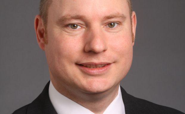 Oliver Korn