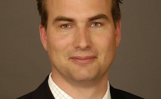 John Korter