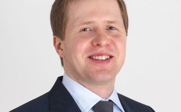 Alexander Kovalenko