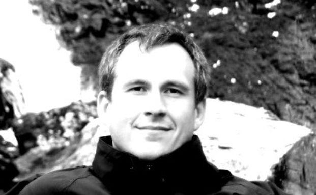Stefan Krämer, Anlageexperte bei der CelticGold AG.