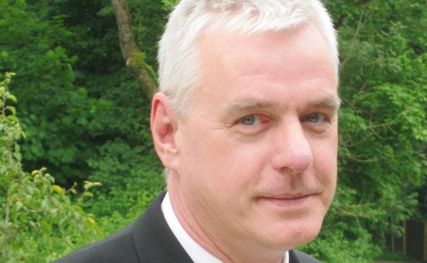 Jens Kramer, LHI