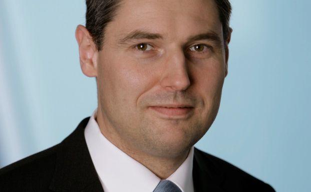 Uniglobal-Manager Gunther Kramert: Den Flaggschiff-Fonds betrifft die Morningstar-Herabstufung nicht