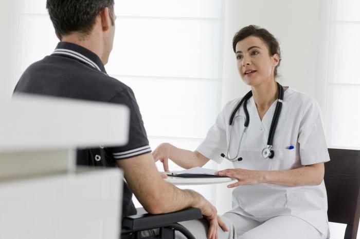 Auslands-Krankenversicherung: Mitarbeitern, die ins Ausland entsendet werden, bietet Axa nun eine passende Kranken-Zusatzversicherung (Foto: Axa)