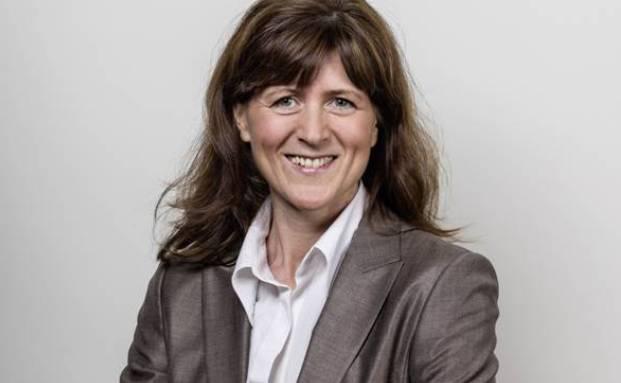 Jutta Krienke