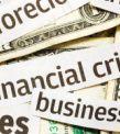 Hedge-Fonds-Manager stellen Finanzmarktsystem in Frage