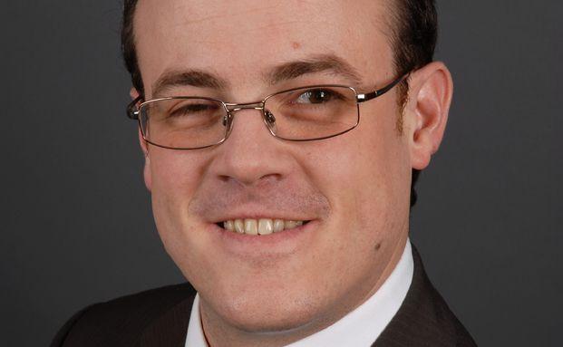 Oliver Kroll