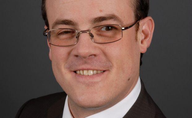 Oliver Kroll, Ampega Gerling