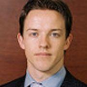 Fondsmanager Arnoud Krom